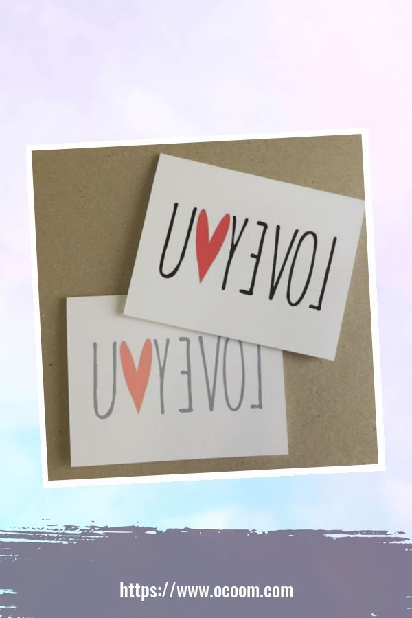 20+ Marvelous Heart Card Ideas For Your Valentines Day 30