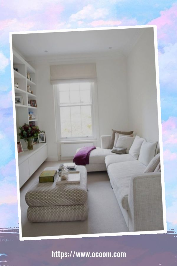 49 Top Corner Sofa Ideas That You Can Apply In The Living Room 7