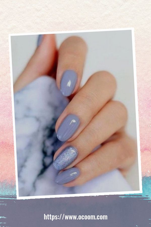 50 Cute Diy Nail Designs Ideas You Must Try Today 11