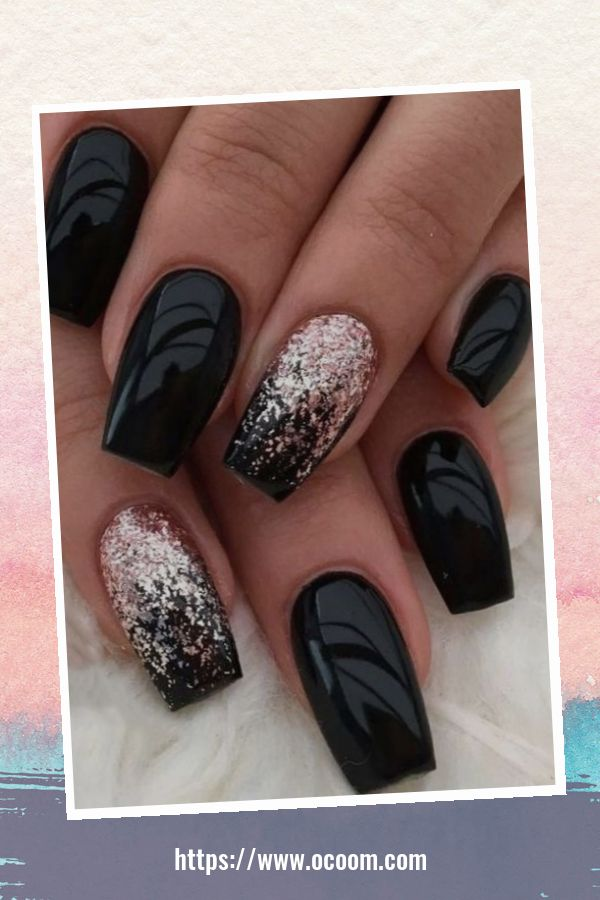 50 Cute Diy Nail Designs Ideas You Must Try Today 31