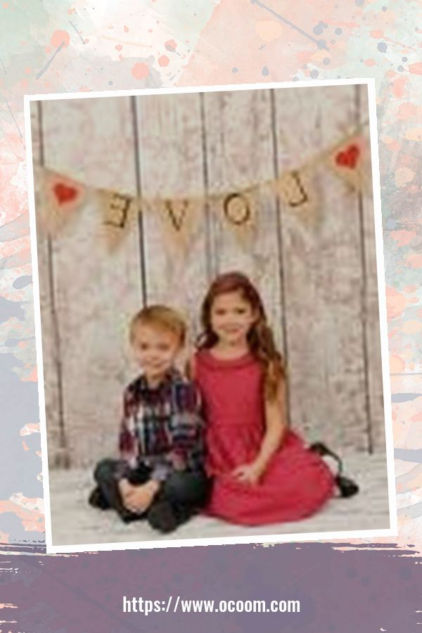 55 Lovely Backdrop For Valentines Day Photo Booth 48
