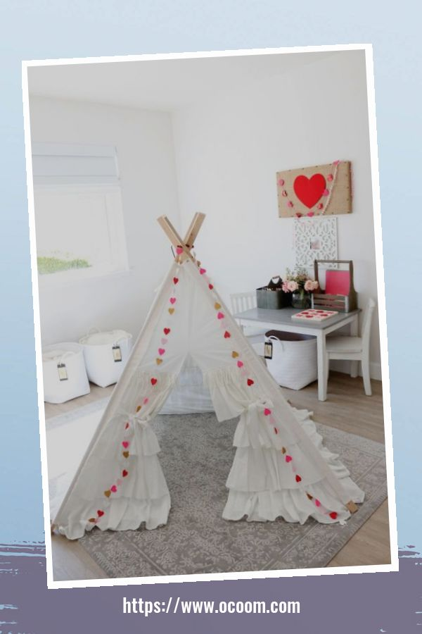 60 Romantic Home Decoration Ideas For Your Valentines Day 54